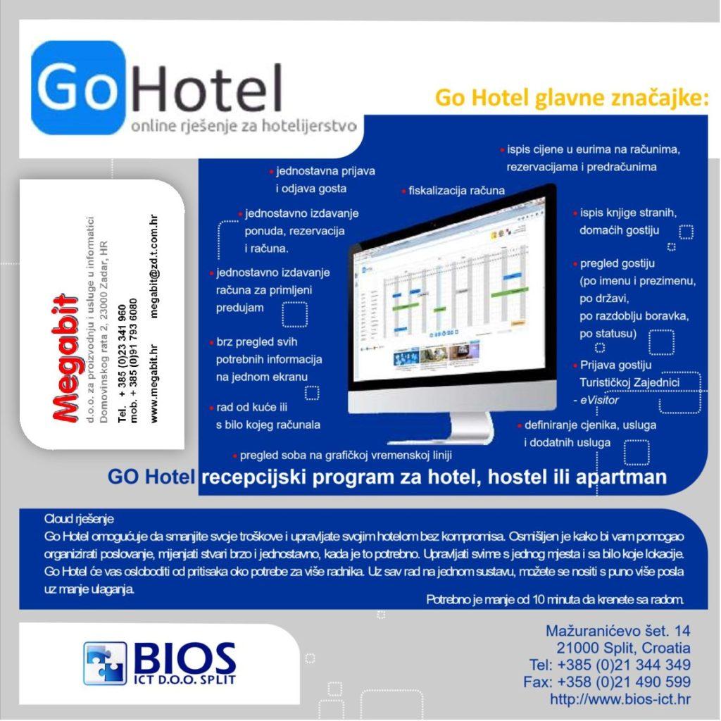 GO-HOTEL2