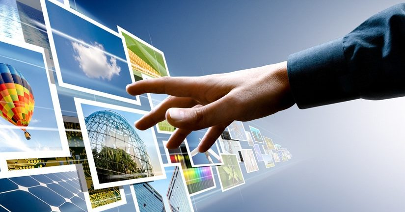 Internet stranice i hosting